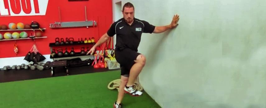 entrenar abdominales, ejercicios