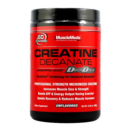 http://www.prozis.com/pt_pt/musclemeds/creatine-decanate-300g