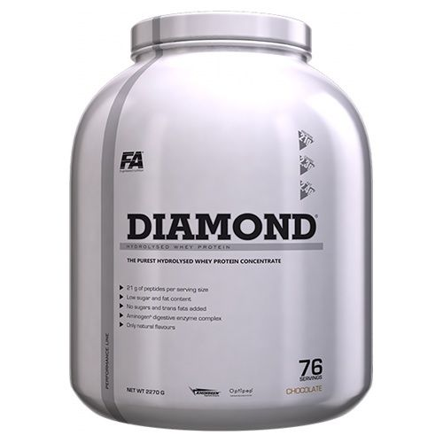 fa-engineered-nutrition_diamond-hydrolysed-whey-protein-227-kg_1