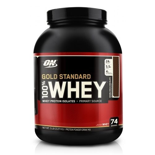 optimum-nutrition_100-whey-gold-standard-5-lbs-2273g_1 (1)