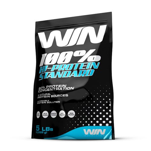 win-nutrition_100-hi-protein-standard-5lbs-2268g_1