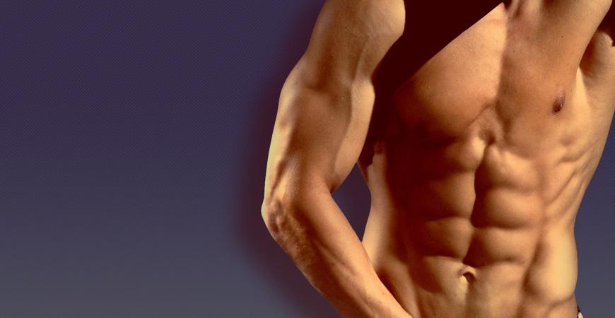 Treino 5×5 para Incríveis Ganhos Musculares