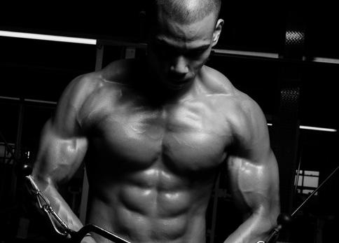 Treino cardio antes ou depois do treino de força / hipertrofia?