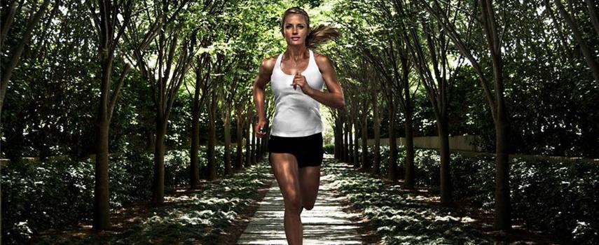 Quando fare cardio - Como sviluppare la massa muscolare