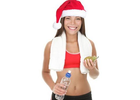 Una sana alternativa per il tuo menù di Natale