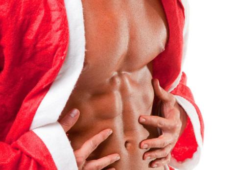 Como eliminar o peso acumulado durante as festas de final de ano? – Parte 1