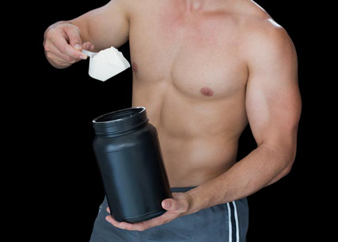 What Are The Best Whey Protein Supplements?