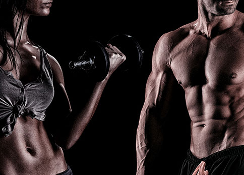 The Ultimate Weight-Loss Workout Plan – Intermediate
