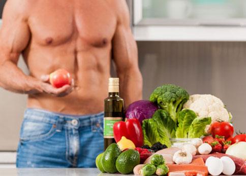 Les meilleurs aliments faibles en glucides