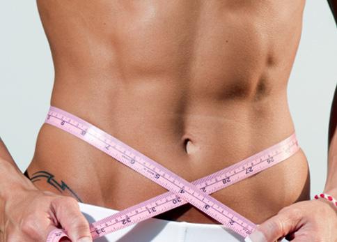Termogênicos – A Solução Para Eliminar Gordura Rapidamente