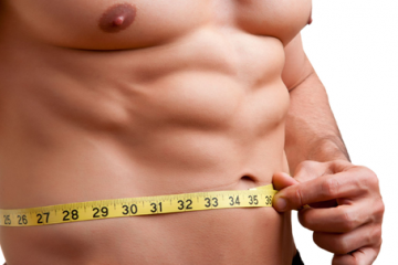 How Protein Helps Lose Weight