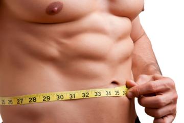 Plano de dieta para queimar gordura e perder peso – Básico