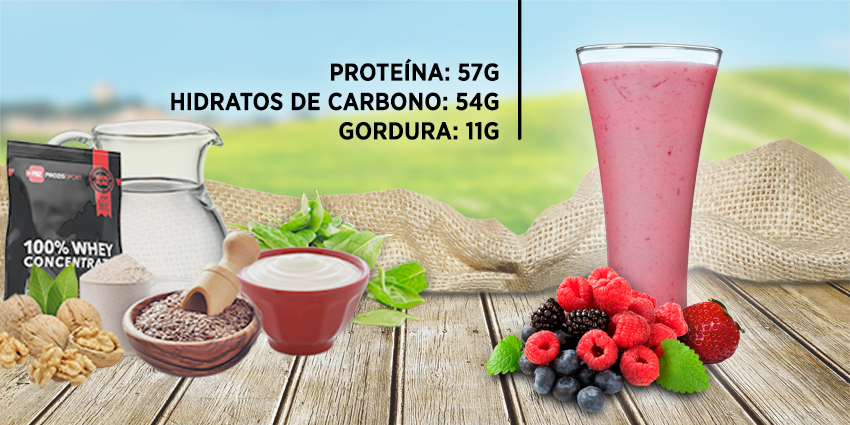 Quick-and-Delicious-Protein-Shake-Recipes-PT