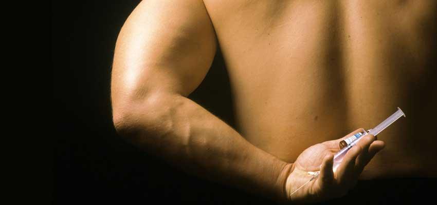 steroids-no-way.jpg (850×400)