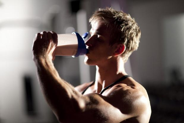 bodyplus-batido-de-proteina