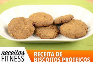 cookies-PT