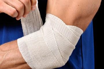 Como Recuperar de uma Lesão