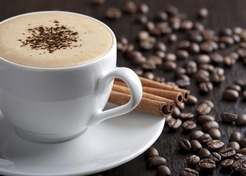 Caffeina: Quali sono i suoi effetti e come assumerla?