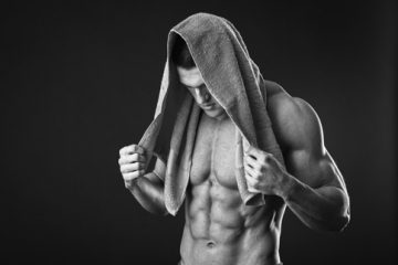 Which is my body type: ectomorph, mesomorph or endomorph?