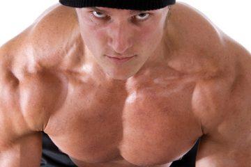 9 Dicas para Aumentar os Níveis de Testosterona