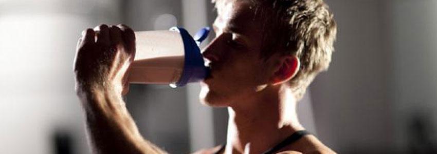 guy-protein-shake-body