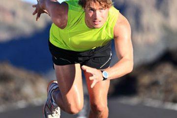 Allenamento intervallato ad alta intensità Vs allenamento tradizionale: Qual è il migliore?