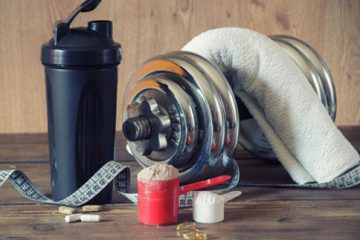 supplementation-plan-for-muscle-feat