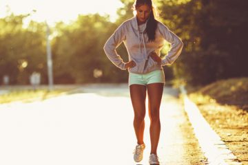 HMB – Per una crescita muscolare più efficace