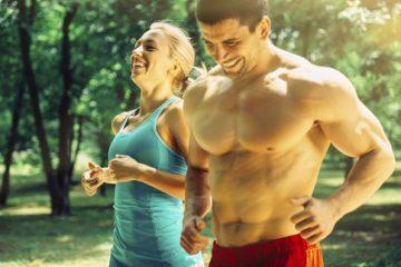 Multivitamínico: Importância das Vitaminas e Minerais no Esporte