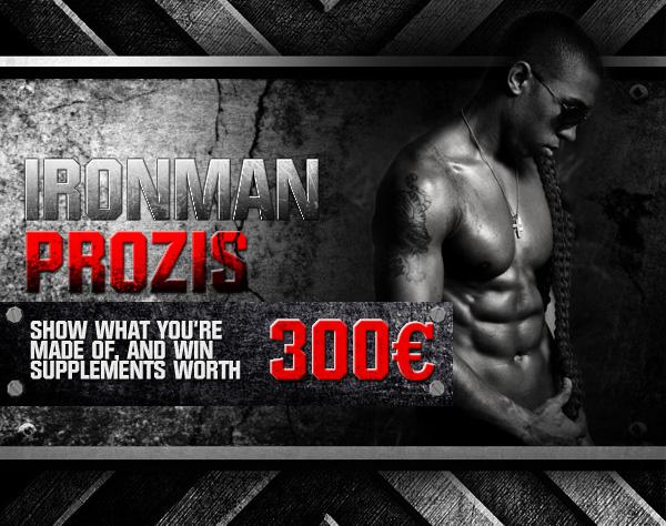 iron-man-prozis