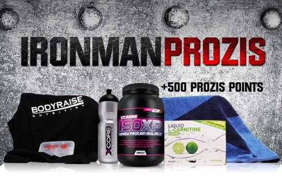 iron-man-prozis-prize