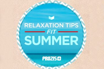 Planning Your Fit Summer Holiday: Relaxation Tips