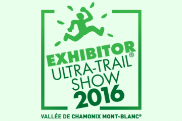 exhibitor-ultra-trail-show-2016