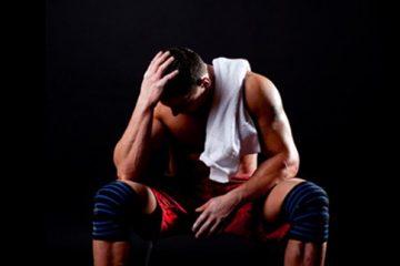 Hoeveel Rust Hebben Spieren Nodig Tussen Workouts?