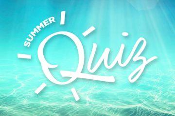 summer-quiz-en