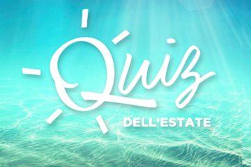 summer-quiz-it