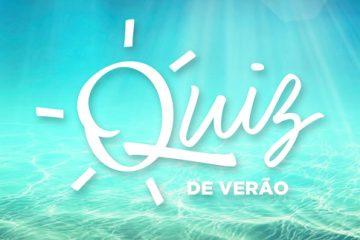 summer-quiz-pt