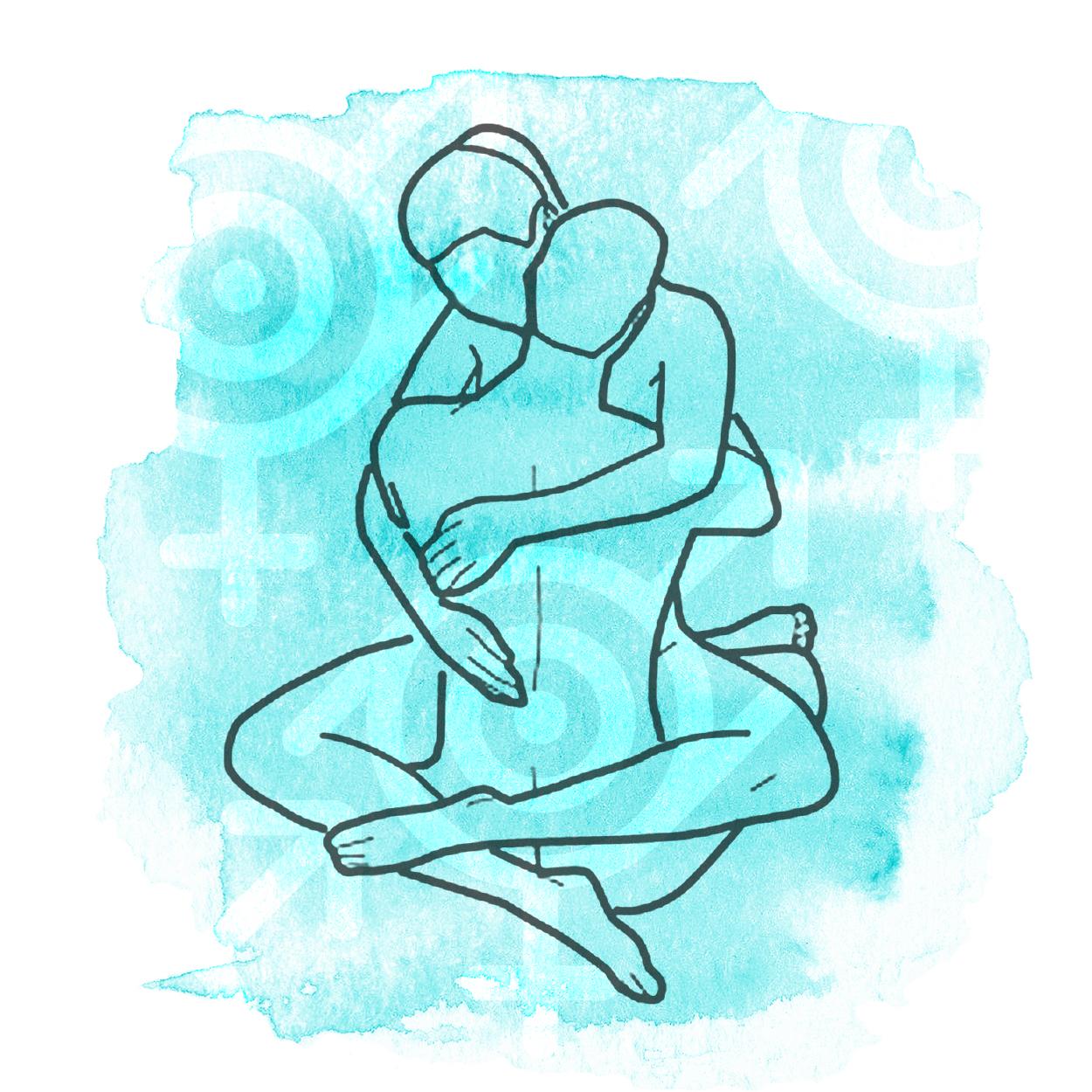 sex gschichten yoga stellungen fortgeschrittene