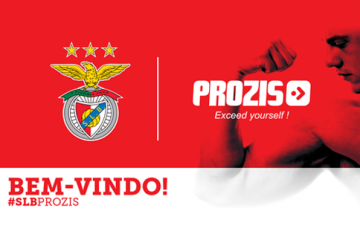 benfica-featured