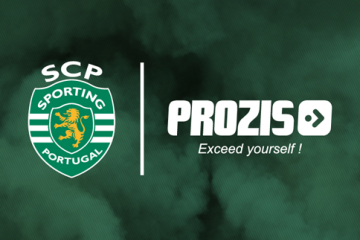 prozis-sporting-partnership