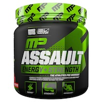 muscle-pharm_assault-pre-workout-30-servings_1