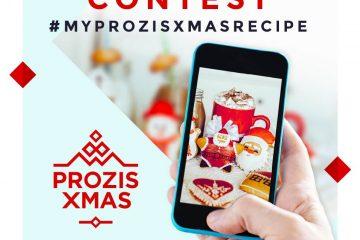 passatempo_myprozisxmasrecipes_en