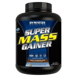 dymatize_super-mass-gainer-6-lbs-2721g_1