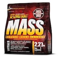 mutant_mutant-mass-22-kg_1