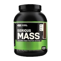optimum-nutrition_serious-mass-6-lbs-2721g_1