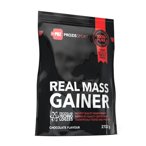 prozis-sport_real-mass-gainer-2722-g_1