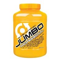 scitec_jumbo-professional-714-lbs-3240g_1