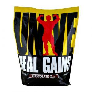 universal_real-gains-685-lbs-3107g_1