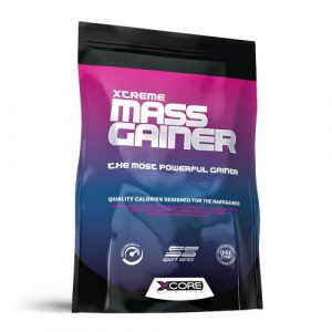 xcore_xtreme-mass-gainer-ss-2722g_1