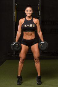 michelle_lewin_fitness_model-1